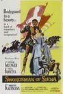 Watch Swordsman of Siena
