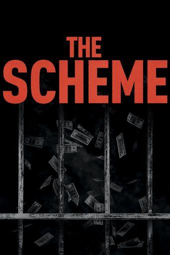 The Scheme Poster