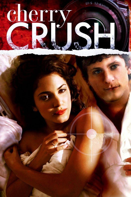 Cherry Crush (2007) - Watch on Tubi, PlutoTV, Vudu, IMDb