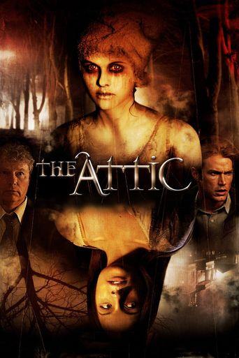 Watch The Attic