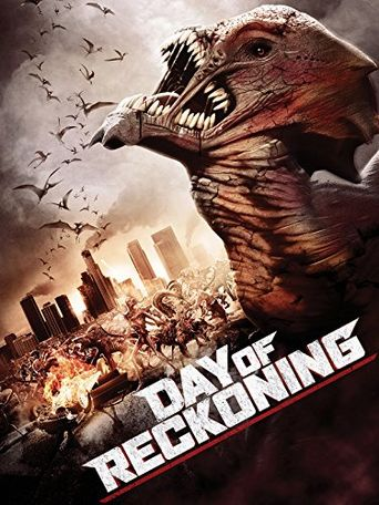 Watch Day of Reckoning