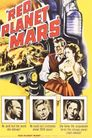 Watch Red Planet Mars