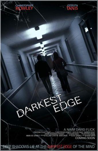 Darkest Edge Poster