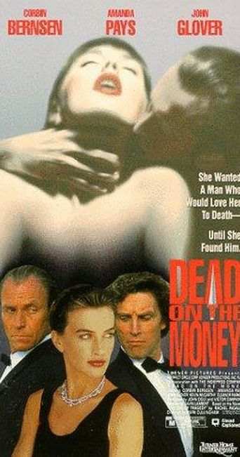 Dead on the Money Poster
