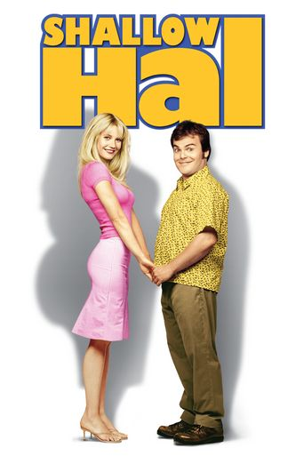 Watch Shallow Hal