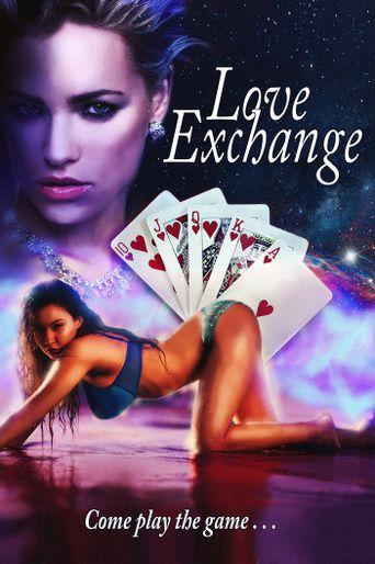 Love Exchange Poster