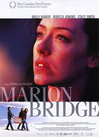 Marion Bridge Poster