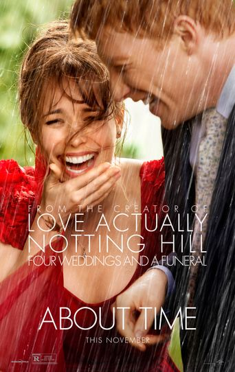 Watch About Time