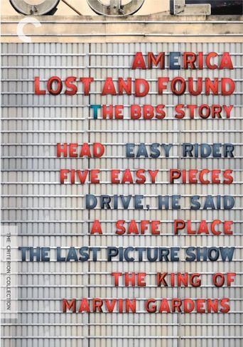 BBStory Poster