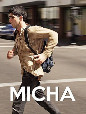 Micha Poster