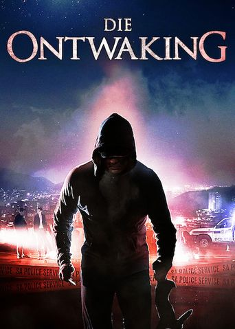 Die Ontwaking Poster