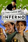 Watch The Curse of Inferno