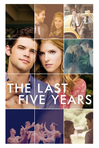 Watch Emily & Tim