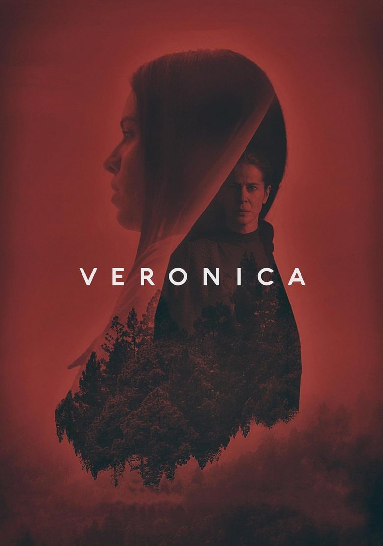 Veronica (2017) - Watch on Netflix or Streaming Online