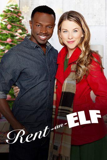 Rent-an-Elf Poster
