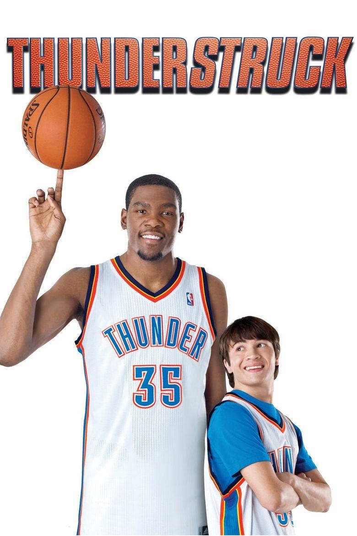 Watch Thunderstruck