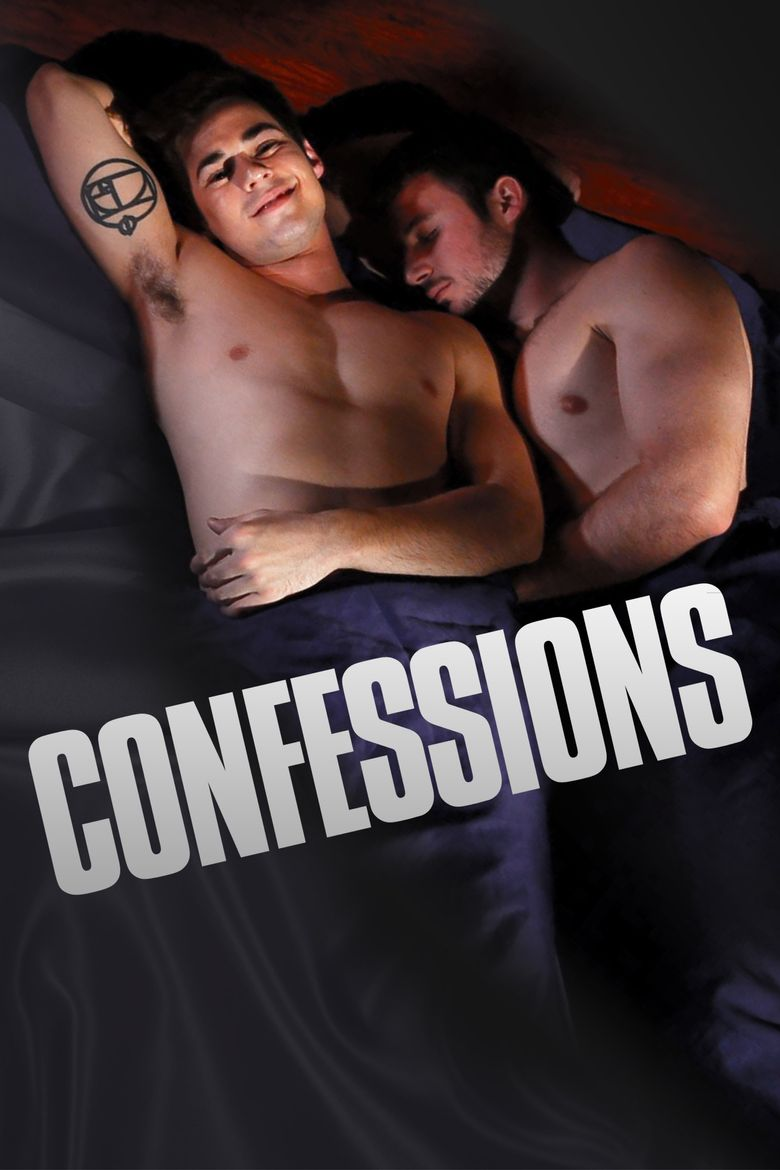Watch Confessions Of A Call Girl