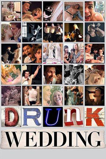 Watch Drunk Wedding