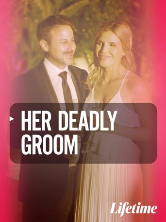 Her Deadly Groom Poster