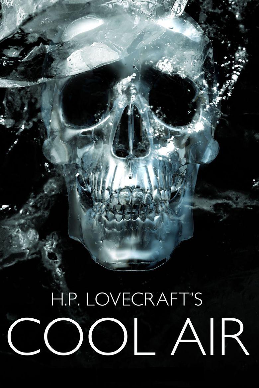 Cool Air Poster