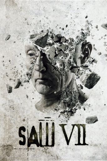 Watch Saw: The Final Chapter