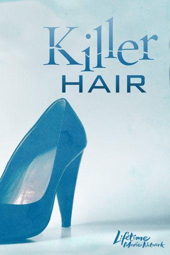 Killer Hair Poster