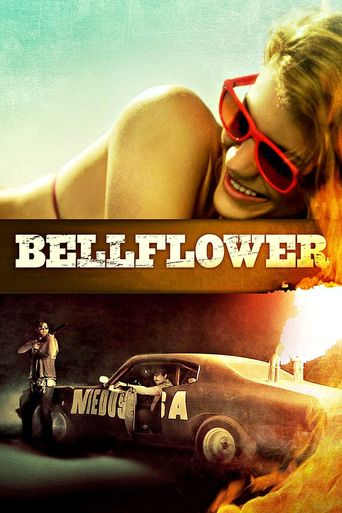 Watch Bellflower