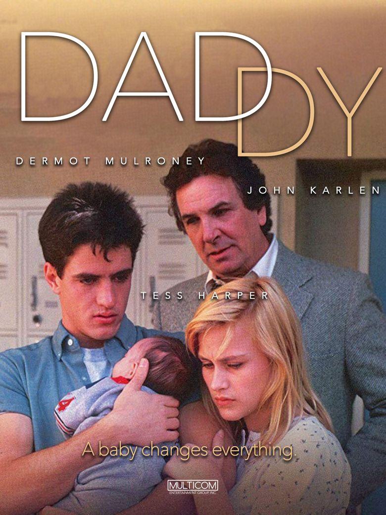 Watch Daddy