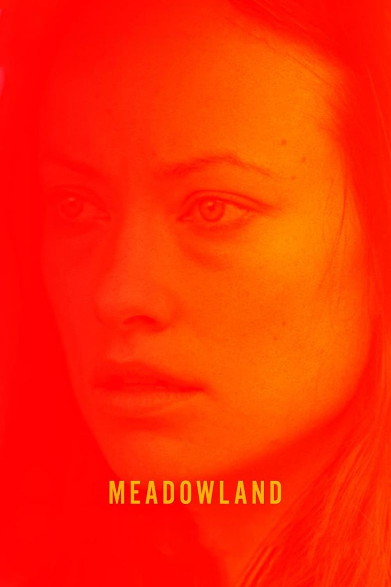 Watch Meadowland