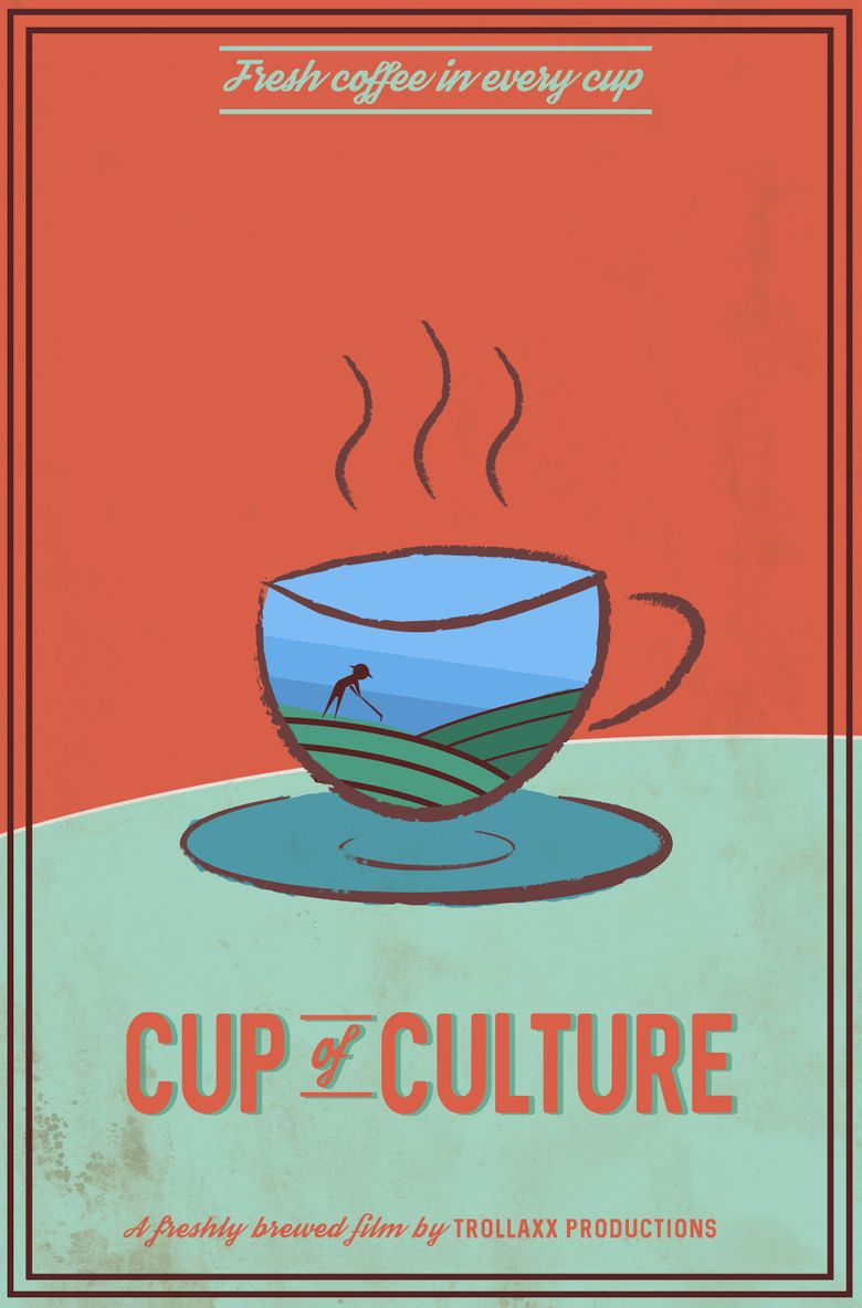 Watch Cup of Culture