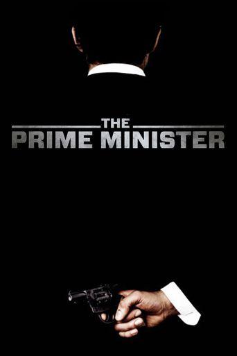 De Premier Poster