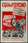Watch Angels from Hell