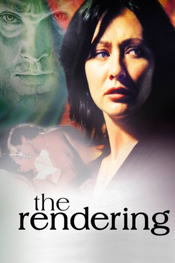 The Rendering Poster