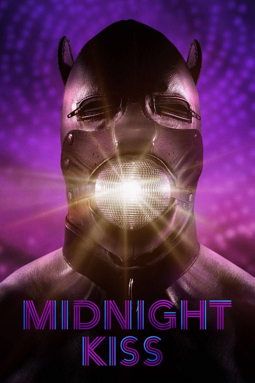 Midnight Kiss Poster
