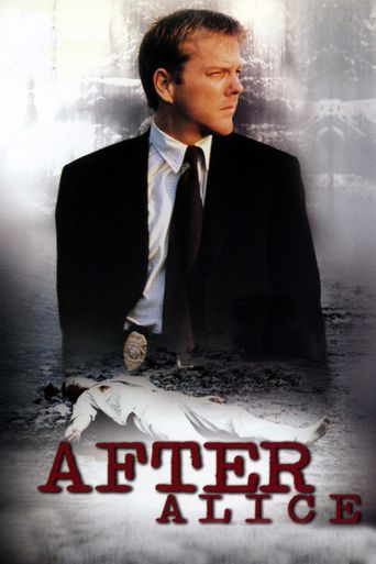 After Alice Poster