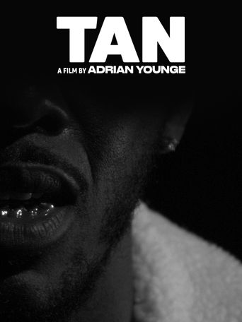 T.A.N. Poster