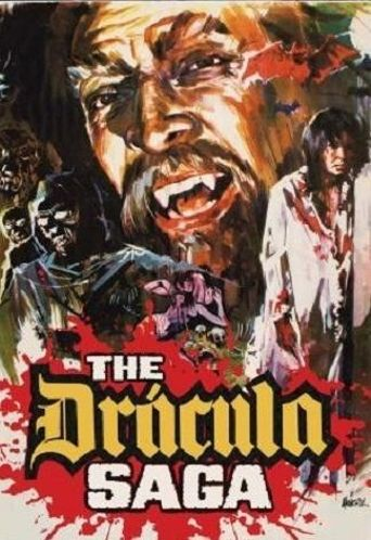 Watch The Dracula Saga