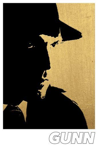 Gunn Poster