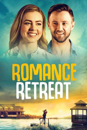 Romance Retreat Poster