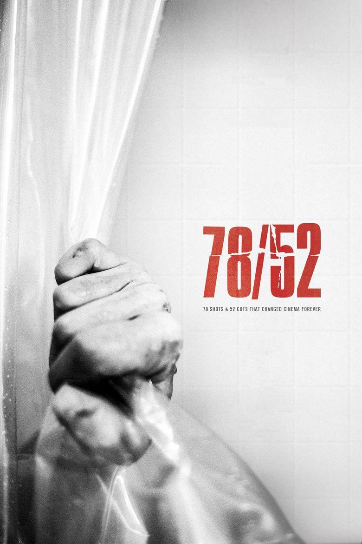 Watch 78/52
