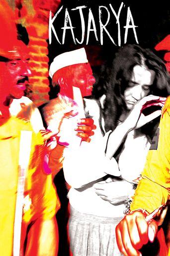Kajarya Poster