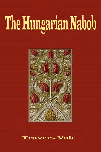 The Hungarian Nabob Poster