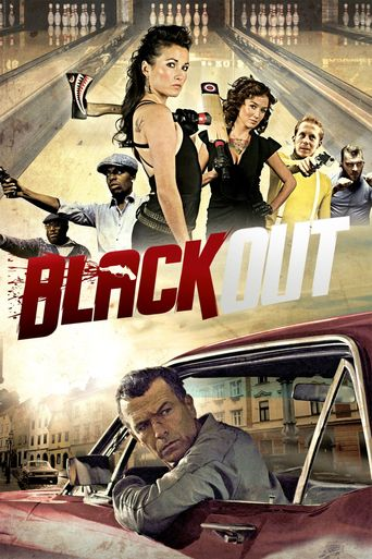 Watch Black Out