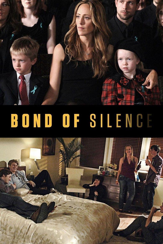 Bond of Silence Poster