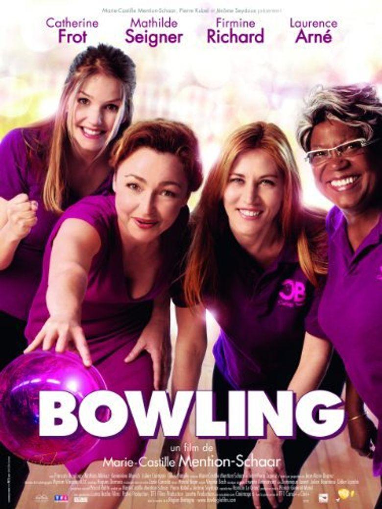Watch Bowling