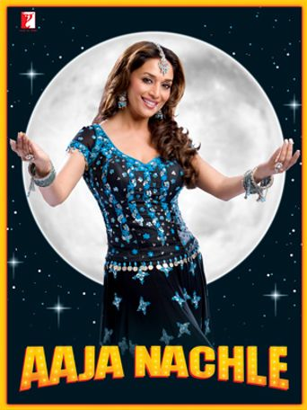 Watch Aaja Nachle