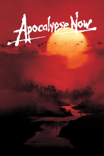 Watch Apocalypse Now