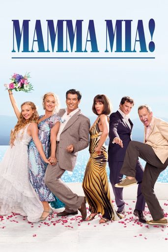 Watch Mamma Mia!