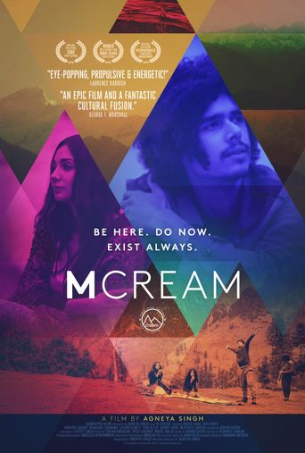 Watch M Cream