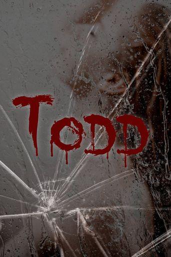 Todd Poster